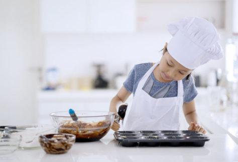 taller-de-niños-cocina-escuela-pimienta-y-sal