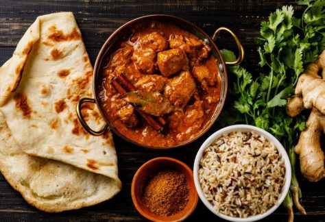 escuela-de-cocina-pimienta-y-sal-curry-curso