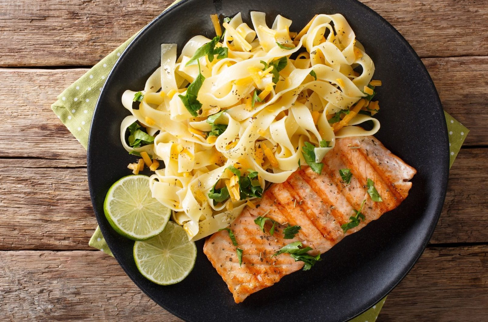 escuela-de-cocina-pimienta-y-sal-curso-cocina-pescados