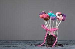 cakepops-escuela-de-cocina-pimienta-y-sal