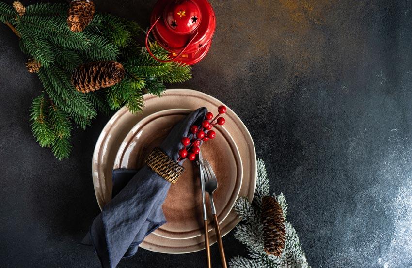 curso-cocina-cena-navidad-escuela-pimienta-y-sal-en pozuelo-de-alarcón