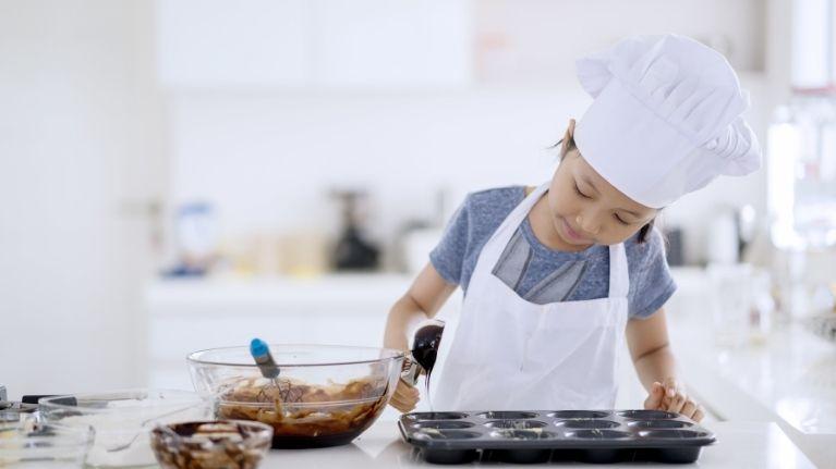 Taller Niños Cursos Cocina Abril.jpg