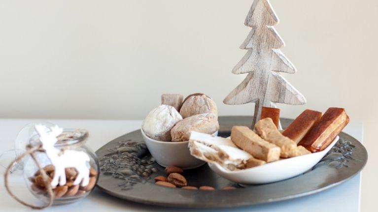 Regalos de Navidad Cursos de Cocina Pozuelo