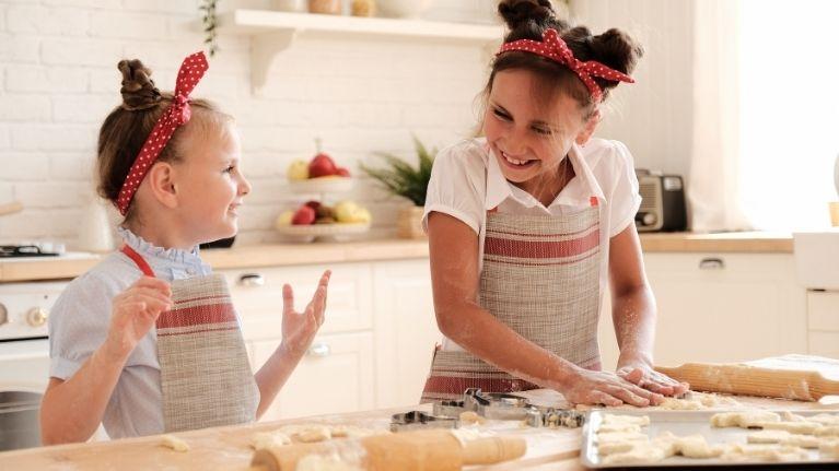 curso-cocina-niños-escuela-pimienta-y-sal- semana-santa